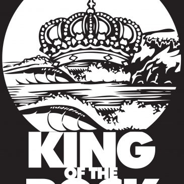 King of the rock entry forms are now available on the website.