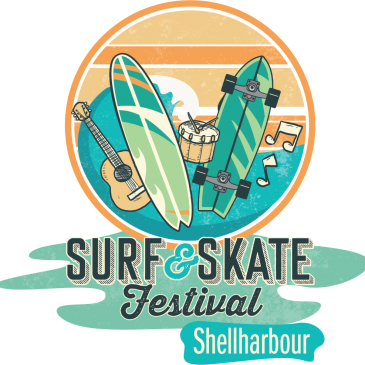 Exciting event coming up in Shellharbour