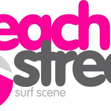 Get over to BeachStreet. Awesome sale on now!
